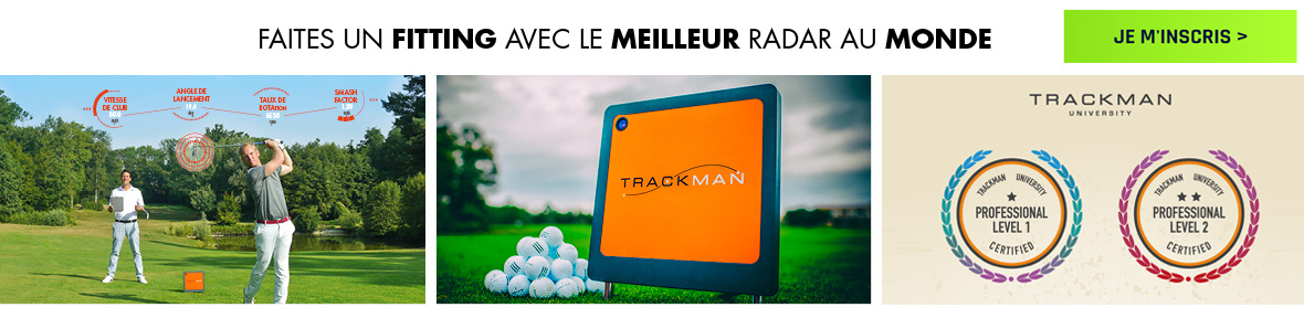 TrackMan-fitting-Golf-Plus