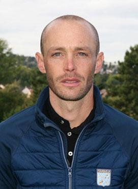 Sébastien Vandooren