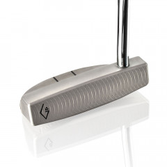 ARGOLF - PUTTER AVALON