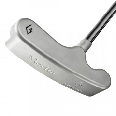 ARGOLF - PUTTER MERLIN