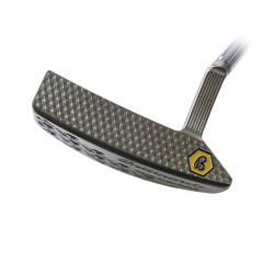 BETTINARDI - PUTTER QUEENBEE 9