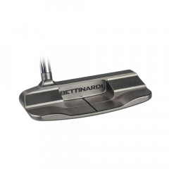 BETTINARDI - PUTTER STUDIO STOCK 28 CENTER SHAFT