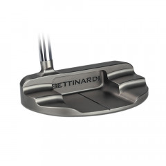BETTINARDI - PUTTER STUDIO STOCK 3