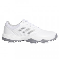 96c9825785676 Chaussures golf enfant - Toutes les chaussures de golf enfant - Golf Plus