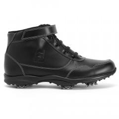 differently 0624a 02472 Achat de chaussures Footjoy pour femme - Golf Plus