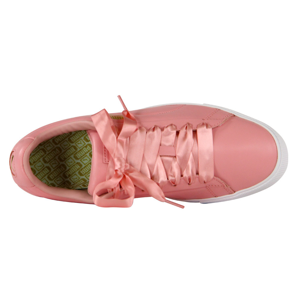 chaussure fille puma 37