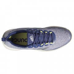 chaussure F Response Bounce tige