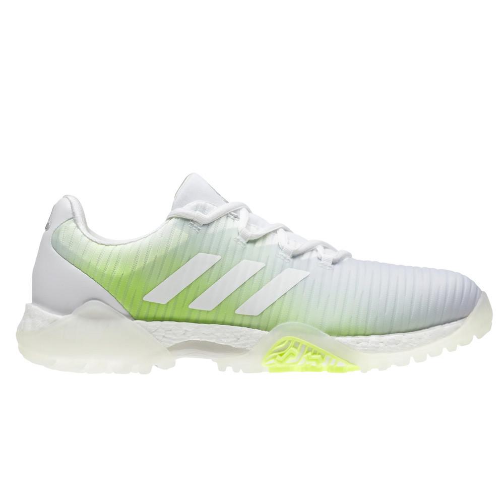 chaussures golf femme adidas
