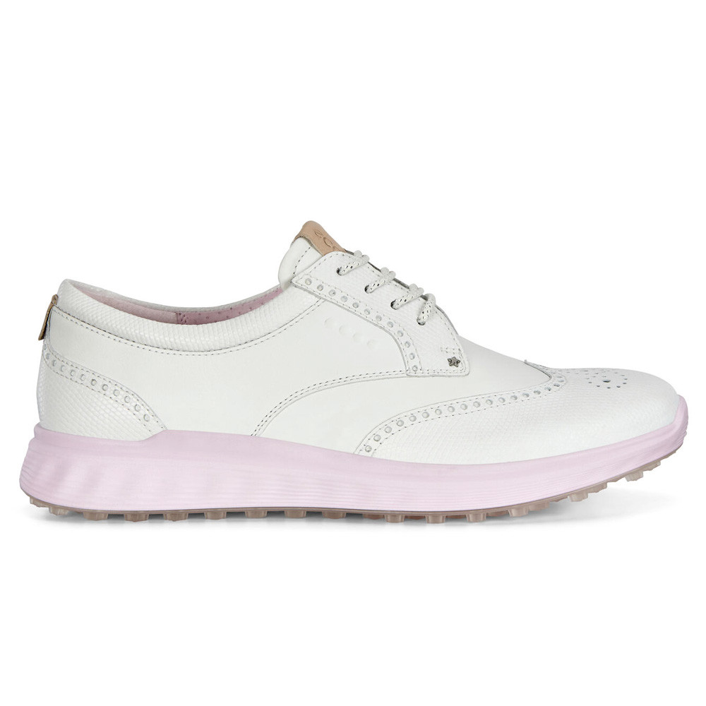 chaussures femme ecco