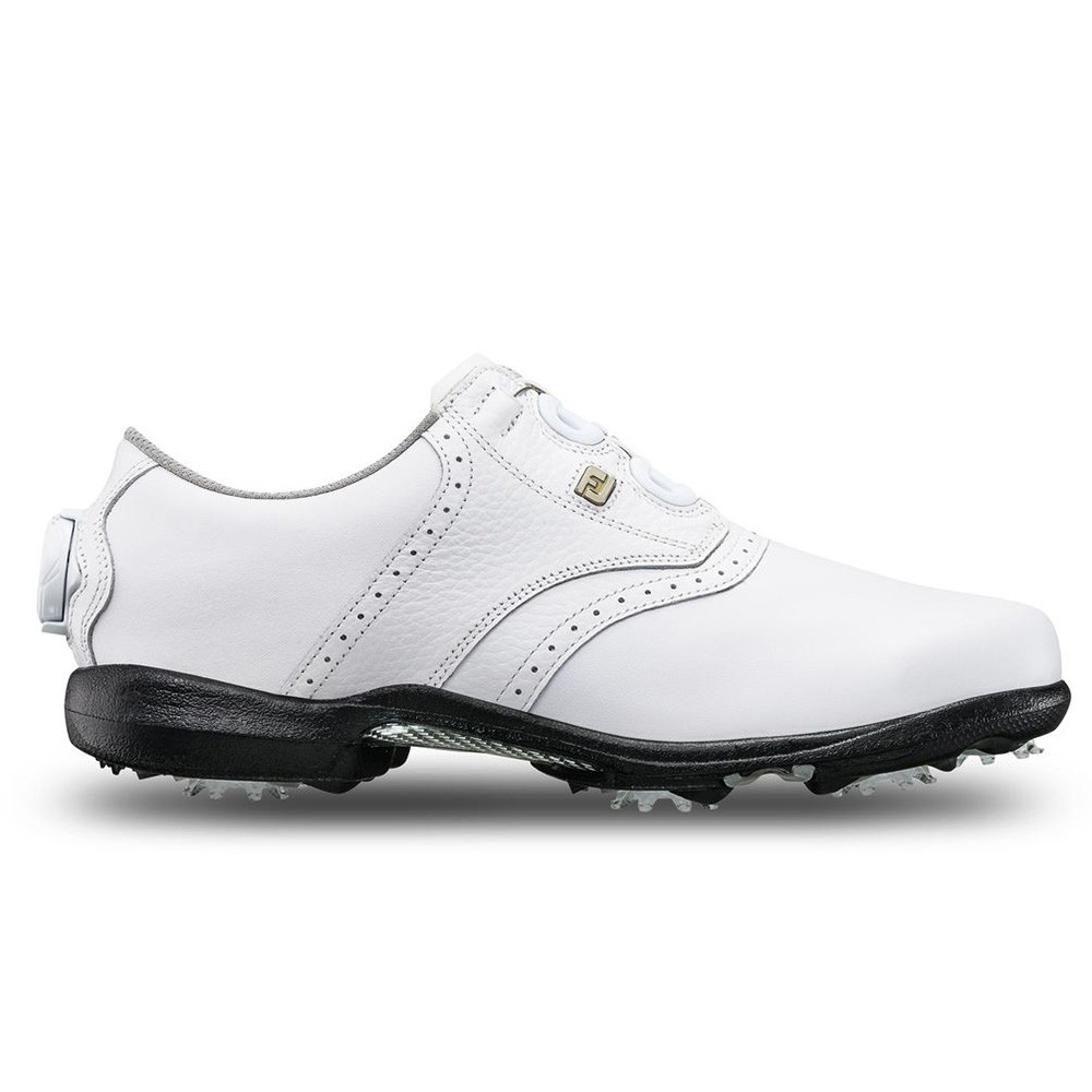 good service new lower prices outlet store sale FOOTJOY - CHAUSSURES FEMME DRYJOYS BOA - Achat/Vente CHAUSSURES FEMME  DRYJOYS BOA - FOOTJOY - Golf Plus