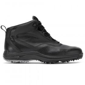 Chaussures de golf Toutes nos chaussures de golf Golf Plus