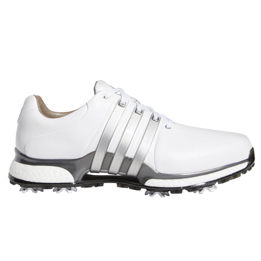 new style dcc06 99015 ADIDAS - CHAUSSURES TOUR 360 BOOST XT - Achat Vente CHAUSSURES TOUR 360  BOOST XT - ADIDAS - Golf Plus