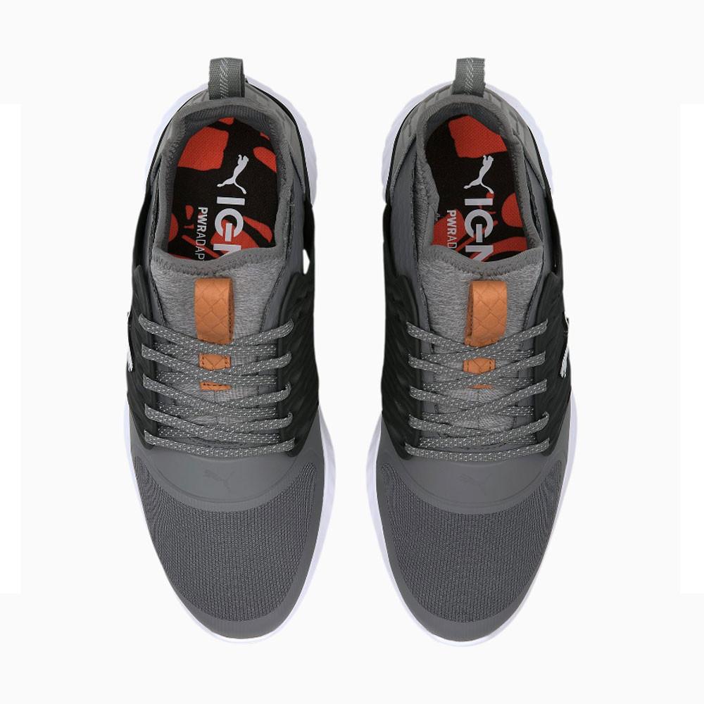 Chaussures homme 44 Puma comparez et achetez