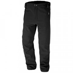 CAMPAGNOLO - PANTALON-JUNIORS SOFTSHELL