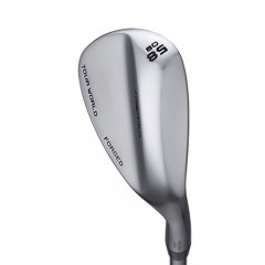 HONMA - WEDGE TOUR WORLD W3 ACIER