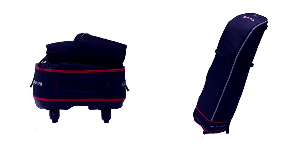 Sacs bagagerie et housse de voyage ryder cup achat for Housse de voyage