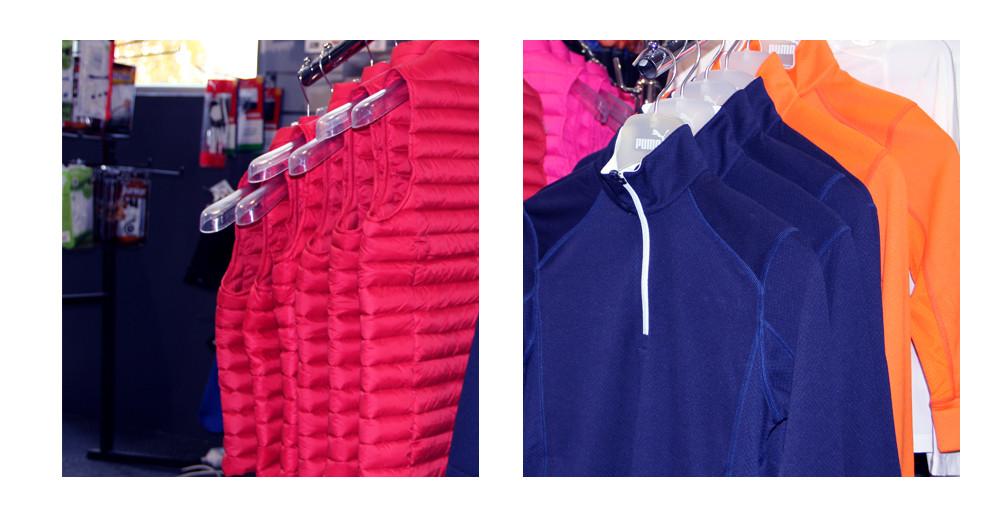 21f79e744d3863 Vêtements - Vêtements de golf enfant - Achat / Vente de vêtements ...