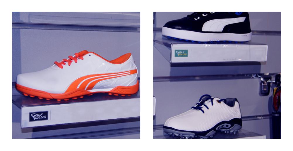 6566dd25ae5fe Chaussures - Chaussures Enfant Puma - Achat   Vente de chaussures de ...