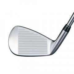 XXIO - SERIE XXIO X FORGED GRAPHITE 1