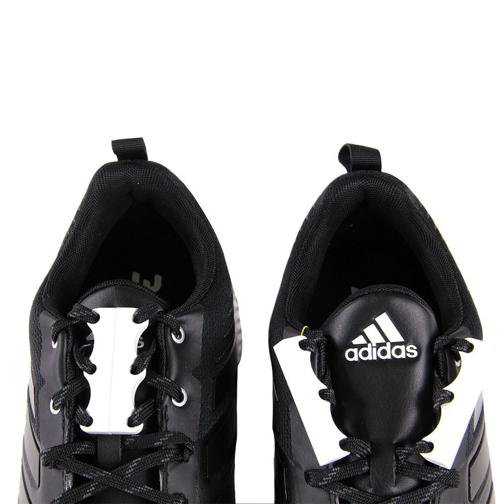 Lacets Élastiques Avec Métal Capuchon Fermeture Rapide Chaussures Enfants Noir