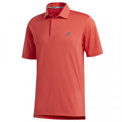 ADIDAS - POLO ULTIMATE 2.0 UNI