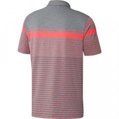 ADIDAS - POLO ULTIMATE 365 RAYE