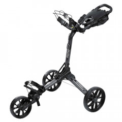 BAG BOY - CHARIOT NITRON GRAPHITE