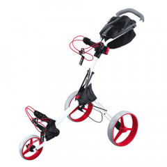 CHARIOT IQ PLUS 3 ROUES