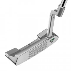 TOULON DESIGN - PUTTER COLUMBUS H2 MR SS 2.0