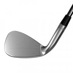 CALLAWAY - WEDGE PM GRIND 19 CHROME ACIER