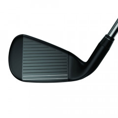 CALLAWAY - SERIE BIG BERTHA 19 GRAPHITE