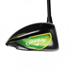 CALLAWAY - DRIVER EPIC FLASH EVENFLOW 40 FEMME