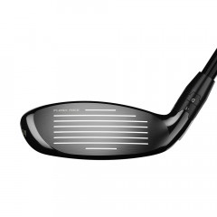 CALLAWAY - HYBRIDE EPIC FLASH