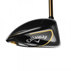 CALLAWAY - DRIVER EPIC FLASH STAR