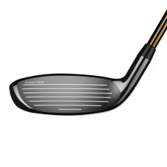 CALLAWAY - HYBRIDE EPIC FLASH STAR