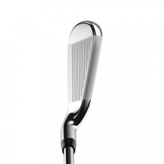 Callaway - Mavrik club de golf graphite