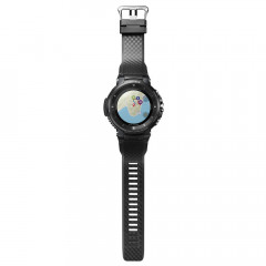 CASIO - MONTRE PRO TREK SMART NOIR