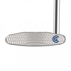 CLEVELAND - PUTTER HUNTINGTON BEACH SOFT 12.0