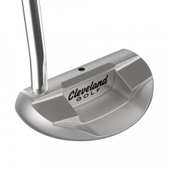 CLEVELAND - PUTTER HUNTINGTON BEACH SOFT 6.0