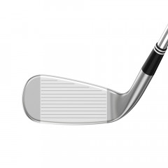 CLEVELAND - WEDGE SMART SOLE 4.0 C GRAPHITE 2