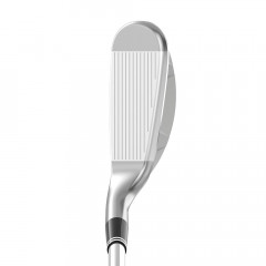CLEVELAND - WEDGE SMART SOLE 4.0 C GRAPHITE 6