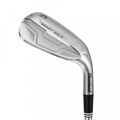 CLEVELAND - WEDGE SMART SOLE 4.0 C GRAPHITE 1