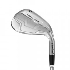 CLEVELAND - WEDGE SMART SOLE 4.0 G ACIER