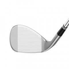 CLEVELAND - WEDGE SMART SOLE 4.0 G ACIER 3