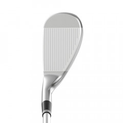 CLEVELAND - WEDGE SMART SOLE 4.0 G ACIER 6