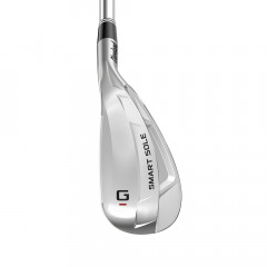 CLEVELAND - WEDGE SMART SOLE 4.0 G ACIER 4