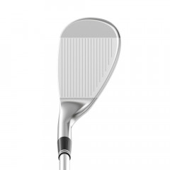 CLEVELAND - WEDGE SMART SOLE 4.0 G