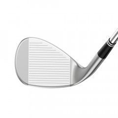 CLEVELAND - WEDGE SMART SOLE 4.0 S ACIER 7