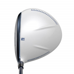 COBRA - DRIVER KING SPEEDZONE US OPEN 1