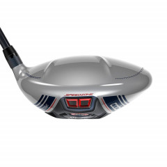 COBRA - DRIVER KING SPEEDZONE US OPEN 3